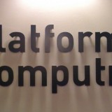 IBM Acquires Platform Computing. Whatever.