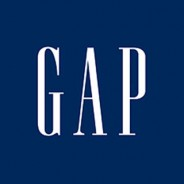 Gap CEO Tailors Urgent Revamp