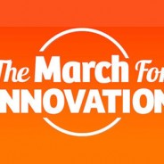 My March for Innovation Started In Sicily